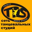 «Trinity dance studio»