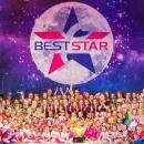ТСЦ «BEST STAR»