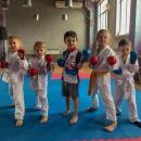 Karatekid_rostov