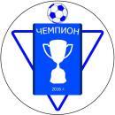 Футбольная Школа «ЧЕМПИОН»