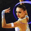 Танцевально-спортивный клуб «Авангард»