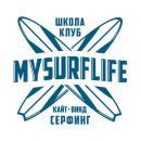 «MySurfLife»