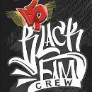 Студия «Black Fam Crew»