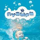 Детский оздоровительный центр «Пузыри»