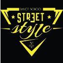 Студия танца «STREET STYLE»