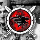 Международный Центр Профессиональной Боевой Подготовки «ВОЛК»