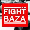 Клуб единоборств FIGHT BAZA