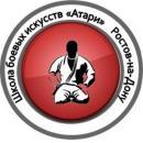 Школа боевых искусств «Атари»