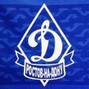 ФК Динамо (Ростов-на-Дону)