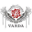 Школа восточного танца «ВАРДА»