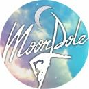 Студия «Moon pole»