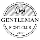 Gentleman Fight Club