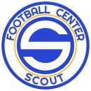 Футбольный центр «СКАУТ» (SCOUT football center)