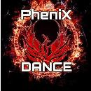 Студия танца «Phenix Dance»