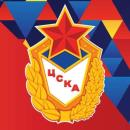 Стадион СКА