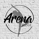 Arena Dance