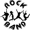 «Rock Band»