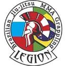 СК «Легион» (Центр)