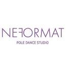 «NeFormat»