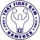 THAY FIGHT GYM Каменск