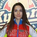 Ниежко Наталья Сергеевна