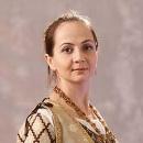 Стадник Наталья Григорьевна