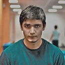 Григоренко Дмитрий Андреевич