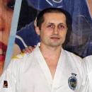 Кондратов Антон