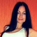 Красовская Инна Андреевна