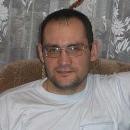Скребнев Николай Михайлович