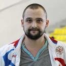 Татаринов Николай Михайлович
