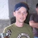 Смольняков Виталий Иванович