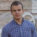 Беляев Андрей Викторович