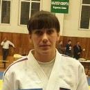 Стародубцова Татьяна Овагемовна