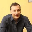 Булахов Виталий Юрьевич