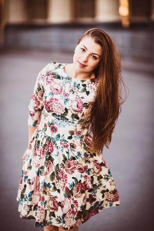 Шатравкина Анна Валерьевна