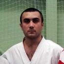 Гараев Замин