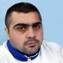 Гараев Алы