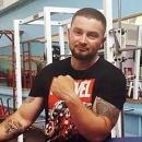 Доброрезов Иван Александрович