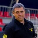 Шакуров Михаил Владимирович