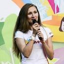 Манузина Вероника