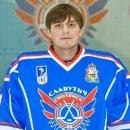 Зубанов Александр Юрьевич