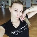 Ксёнз Людмила