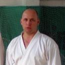 Захаров Андрей Викторович