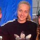 Богомолкина Мария Александровна
