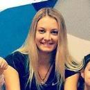 Мартыненко Диана