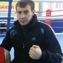 Борисов Вячеслав Дмитриевич
