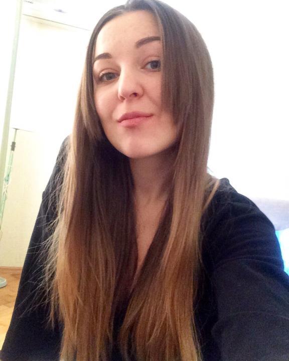 Жердева Анна Александровна