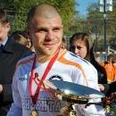 Толстых Антон Михайлович