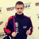 Пузанков Станислав